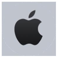 Enlace a album hofmann para mac